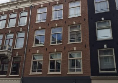 1e-Jacob-van-Campenstraat-38-593x751