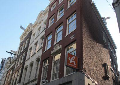 Nieuwendijk-213-215