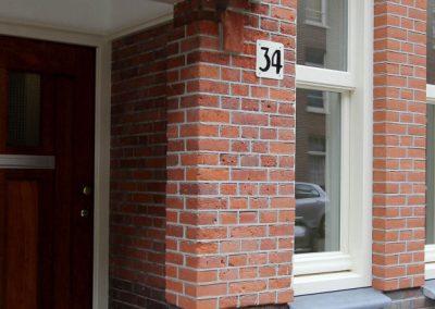 Rombout-Hogerbeetsstraat-34-005