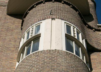 Van-Spilbergenstraat-98-156-hoek-Willem-Schoutenstraat-30-32-te-amsterdam-008-593x751