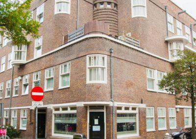Van-Spilbergenstraat-98-156-hoek-Willem-Schoutenstraat-30-32-te-amsterdam-009-593x751