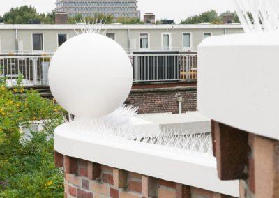 Van-Spilbergenstraat-98-156-hoek-Willem-Schoutenstraat-30-32-te-amsterdam-020-593x751