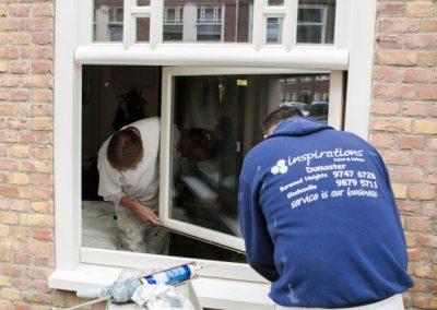 Van-Spilbergenstraat-98-156-hoek-Willem-Schoutenstraat-30-32-te-amsterdam-021-593x751