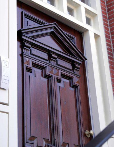 Wilhelminalaan-1-te-Alkmaar-015-593x751