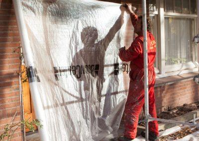 Winterdijkstraat-34-38-te-Amsterdam-010-593x751