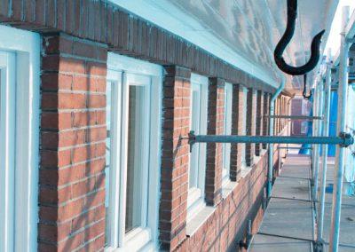 Winterdijkstraat-34-38-te-Amsterdam-013-593x751